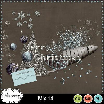 Msp_cu_mix14_pv_mms