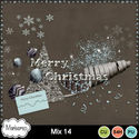 Msp_cu_mix14_pv_mms_small