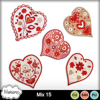 Msp_cu_mix15_pv_mms