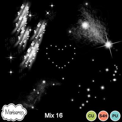 Msp_cu_mix16_pvmms