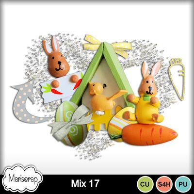 Msp_cu_mix17_pvmms