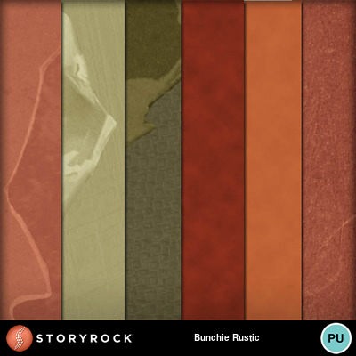 Bunchie_rustic-2