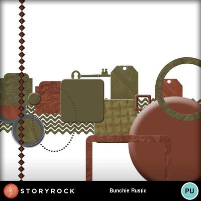Bunchie_rustic-3