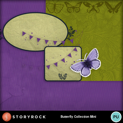 Butterfly-collection-mini-1
