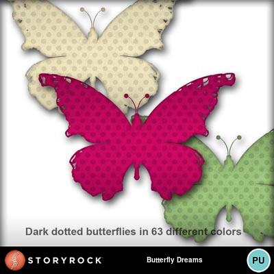 Butterfly_dreams-thumb3