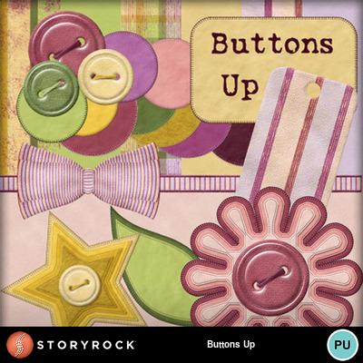 Enableem_buttonsup