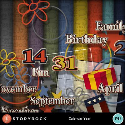 Calendar_year-_styrock_1