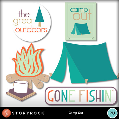 Camp_out-003