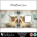 Balletbookcover2prev_small