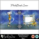 Boy1prev-bookcover_small