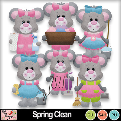 Spring_clean_preview
