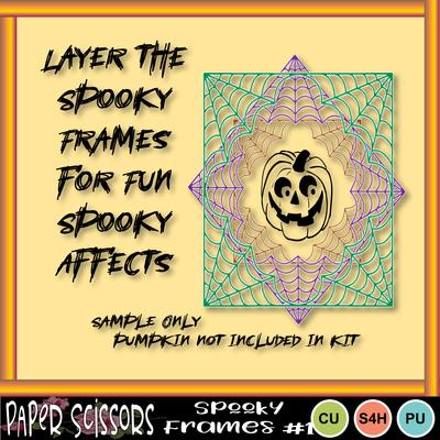 Spookyframes01web02