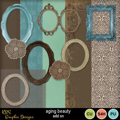Aging_beauty_extras_preview_600