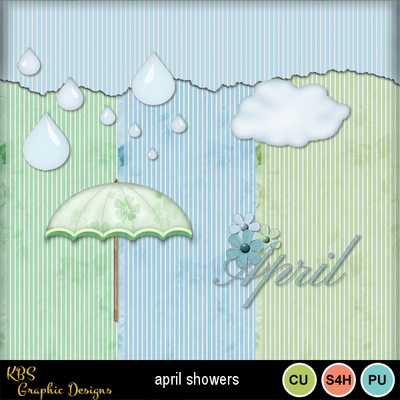 April_showers_preview_600