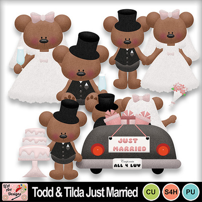 Todd_and_tilda_just_married_preview