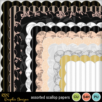 Assorted_scallop_paper_preview_600