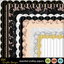 Assorted_scallop_paper_preview_600_small