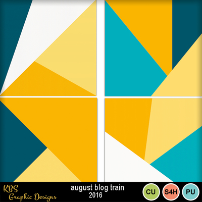 August_designer_train_2016_preview_600