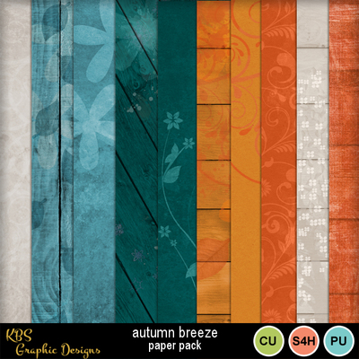 Autumn_breeze_paper_pack_preview_600