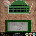 Baseball_12x12_pa_1_preview_600_small