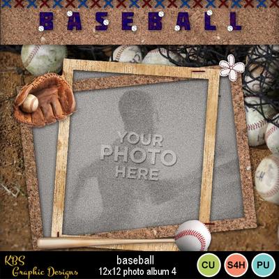 Baseball_12x12_pa_4_preview_600