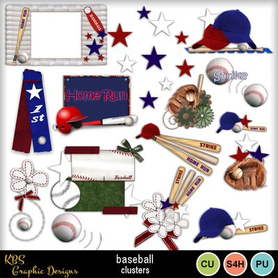 Baseball_cluster_preview_600