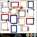 Baseball_frame_collection_preview_600_small