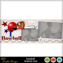 Baseball_fb_cover_preview_600_small