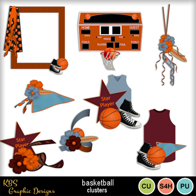 Basketball_cluster_element_preview_600