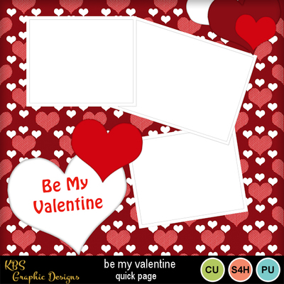 Be_my_valentine_qp_preview_600