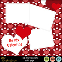 Be_my_valentine_qp_preview_600_small
