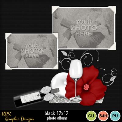 Black_12x12_pa_preview_600
