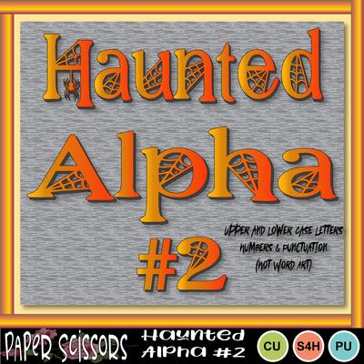 Hauntedalpha02web01