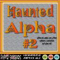 Hauntedalpha02web01_small