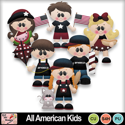 All_american_kids_preview