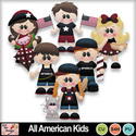 All_american_kids_preview_small