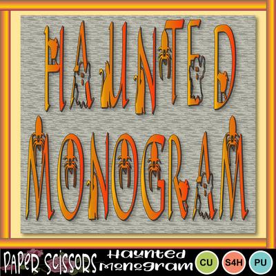 Hauntedmonogramweb01