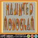 Hauntedmonogramweb01_small