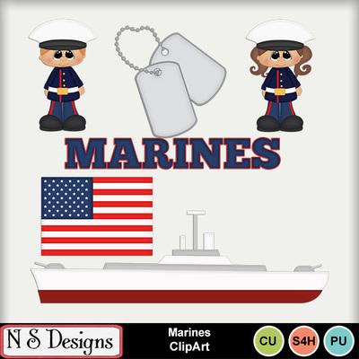 Marines_ca