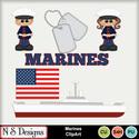 Marines_ca_small