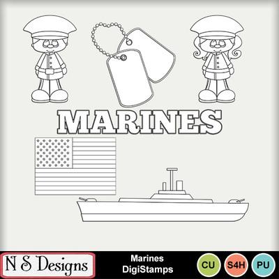Marines_ds