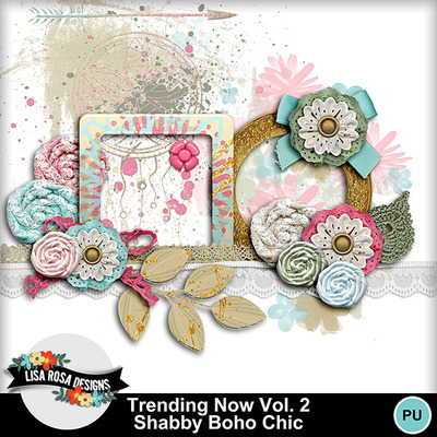 Lisarosadesigns_trendingnowvol2_elements