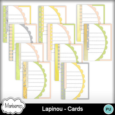 Msp_lapinou_pvcards