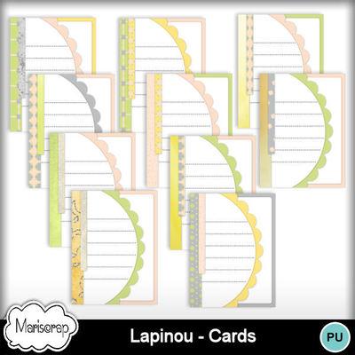 Msp_lapinou_pvcards