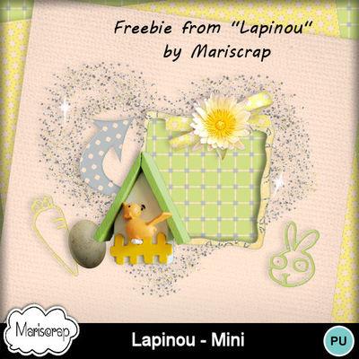 Msp_lapinou_pvfreebie