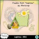 Msp_lapinou_pvfreebie_small