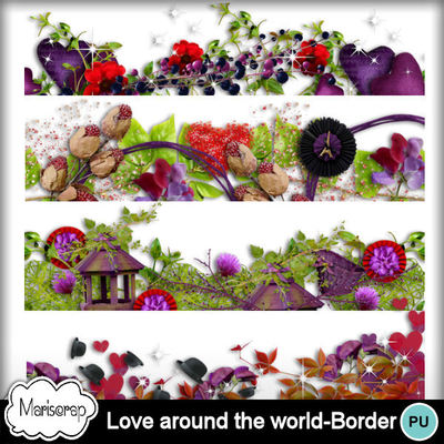 Msp_love_around_world_pvborderers