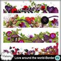 Msp_love_around_world_pvborderers_small