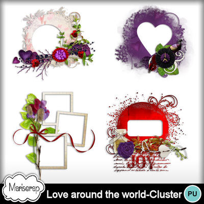 Msp_love_around_world_pvclusters