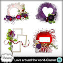 Msp_love_around_world_pvclusters_small